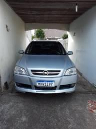 Astra 2011 particular - 2011