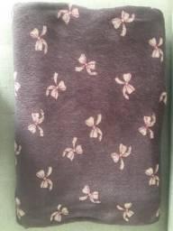 Cobertor e colchas MMartan