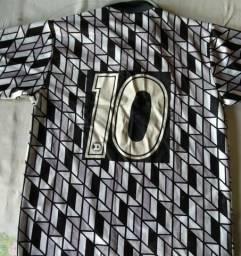 Camisa do Bragantino