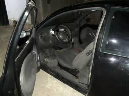 Ford car 2007 - 2007