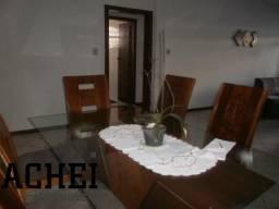 Casa à venda com 3 dormitórios em Sao jose, Divinopolis cod:I04369V
