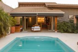 Casa com 4 dormitórios à venda, 340 m² por r$ 2.299.999 - palmital - marília/sp