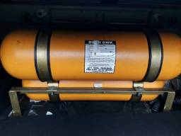 Kit GNV quinta geração 15 M3 - 2013