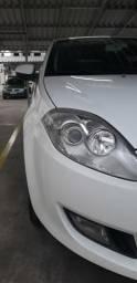 Fiat bravo 2013 1.8 Flex dualogc essence - 2013