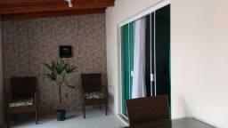 Casa de aluguel em Bombinhas SC