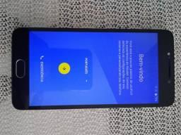 Celular Alcatel A5