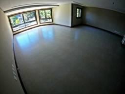 Apartamento 4 Dorm - Bairro Centro