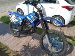 TTr 230 - 2008