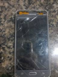 Samsung prime