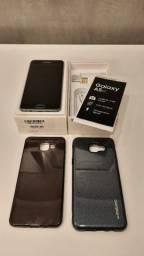 Samsung Galaxy A5 (2016) Dual 16 Gb / Ram 2 Gb