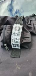 Vendo bag da seven tamanho 50