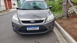 Ford Focus 2.0 Automatico ( ABAIXO DA TABELA)