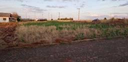 Vendo Lindo Terreno em Tuparendi/RS