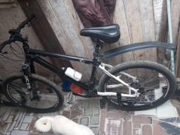 Bike GTS aceito ofertas