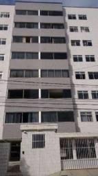 Apartamento em Lagoa Nova (148 m², 3/4 sendo 01 suíte)