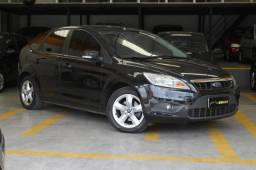 Ford Focus Hatch Flex 2.0