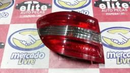 Lanterna Traseira Esquerda Mercedes B180 B200