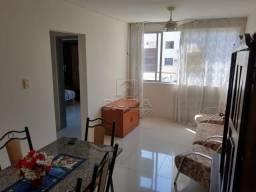 Apartamento à venda com 1 dormitórios em Trindade, Florianópolis cod:31005