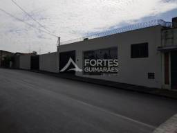 Escritório para alugar em Jardim alexandre balbo, Ribeirao preto cod:L22118
