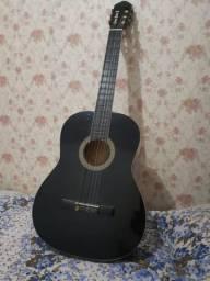 Vendo violão em perfeito estado