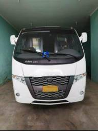 Microonibus dw9