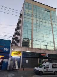 Alugo sala comercial (escritório) 22 m² Freguesia