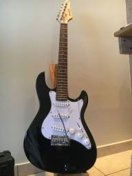 Guitarra+cubo Steinberg