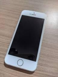Iphone 5 S 16 GB usado