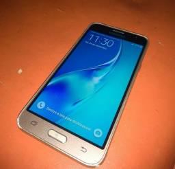Samsung J3 6