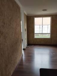 Apartamento para alugar com 3 dormitórios em Cesar de Souza em Mogi das Cruzes