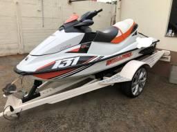 Jet ski 130