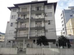 Apartamento para alugar com 1 dormitórios em Trindade, Florianópolis cod:2502