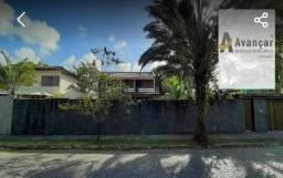 Título do anúncio: Alugo Casa Residencial Poço da Panela Zé Mari Corretor Oficial