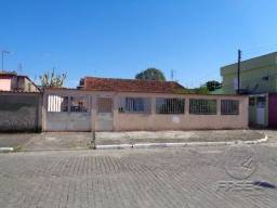 Casa à venda com 3 dormitórios em Vila julieta, Resende cod:1608