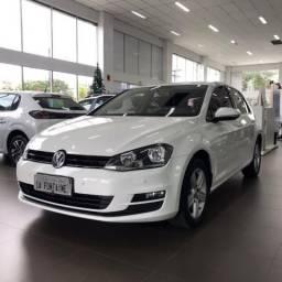 Volkswagen Golf COMFORTLINE 1.4 TSI AUT. 4P