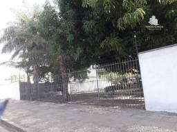 Casa com 7 dormitórios à venda por R$ 3.200.000,00 - Piçarreira - Teresina/PI