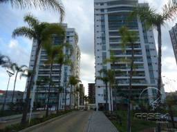 Apartamento à venda com 3 dormitórios em Jardim jalisco, Resende cod:830