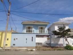 Casa à venda com 3 dormitórios em Morada da colina, Resende cod:1548