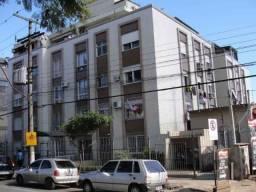 Apartamento à venda com 2 dormitórios em Nonoai, Porto alegre cod:972-V
