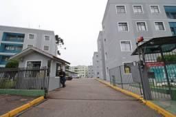 Apartamento para alugar com 02 dormitórios em Centro, São josé dos pinhais cod:2262139