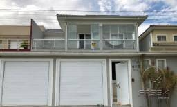 Título do anúncio: Casa à venda com 3 dormitórios em Morada da colina iii, Resende cod:2569