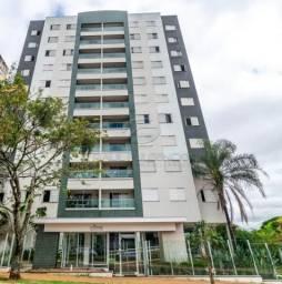 Apartamento para alugar com 3 dormitórios em Gleba fazenda palhano, Londrina cod:L1927