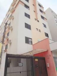 Apartamento para alugar com 2 dormitórios em Zona 07, Maringa cod:02539.002