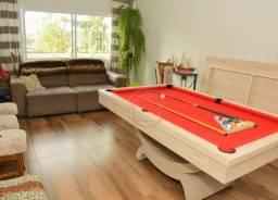Apartamento com 2 dormitórios à venda, 95 m² por R$ 379.990,00 - Partenon - Porto Alegre/R