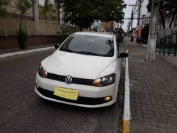 Gol 1.0 Special MB 2015 Completo