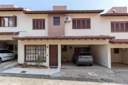 Casa à venda com 4 dormitórios em Cristal, Porto alegre cod:LU429786