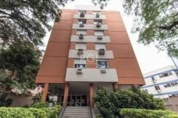 Apartamento para alugar com 2 dormitórios em Tristeza, Porto alegre cod:LU431142