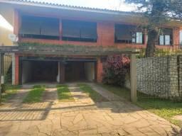 Casa para alugar com 3 dormitórios em Vila assunção, Porto alegre cod:LU429463