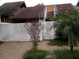 Para Investimento - Casa residencial à venda, Cidade Universitária, Campinas.