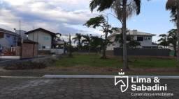Terreno Parcelado de Alto Padrão Entrada de R$ 40.500,00 mais parcelas.